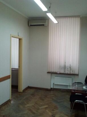 продажа офиса номер C-108765 в Приморском районе, фото номер 10